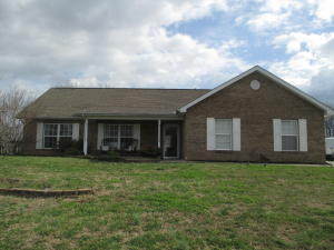 Property for sale at 131 Keylee Lane, Maryville,  TN 37804