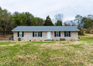 Property for sale at 9307 Cameron Rd, Mascot,  TN 37806
