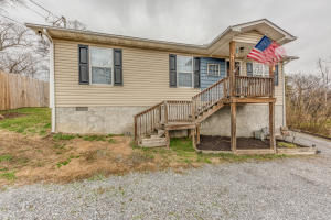 Property for sale at 907 Mynders Ave, Maryville,  TN 37801
