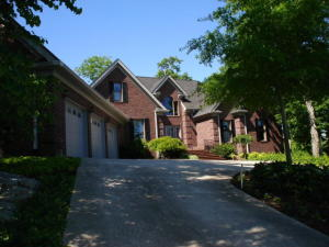 Property for sale at 247 High Pointe Village Way, Kingston,  TN 37763