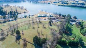 Property for sale at 3411 Tooles Bend Rd, Knoxville,  TN 37922