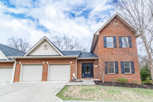 Property for sale at 7101 Dulaney Way, Knoxville,  TN 37919