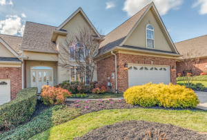 Property for sale at 1023 Cragfont Way, Knoxville,  TN 37923
