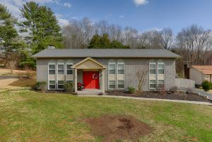 Property for sale at 8508 Dresden Drive, Knoxville,  TN 37923