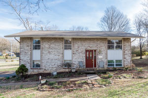 Property for sale at 7600 Kingsbury Drive, Knoxville,  TN 37919