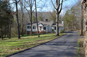 Property for sale at 207 Red Bud Rd, Knoxville,  TN 37920