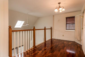 502 RIVERFRONT WAY, KNOXVILLE, TN 37915  Photo