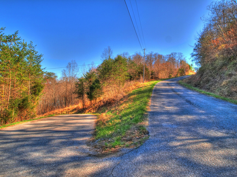 Lot 33 Mountain Shores Drive: