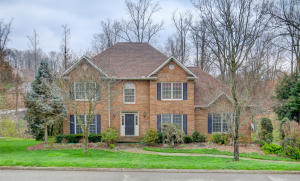 Property for sale at 10632 Forest Crest Rd, Knoxville,  TN 37922