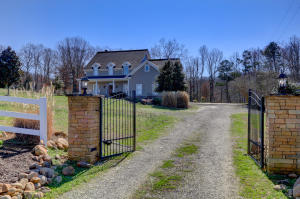 Property for sale at 11722 Hardin Valley Rd, Knoxville,  TN 37932