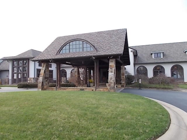 9220 Honors, Knoxville, Tennessee, United States 37922, 3 Bedrooms Bedrooms, ,2 BathroomsBathrooms,Single Family,For Sale,Honors,1033557