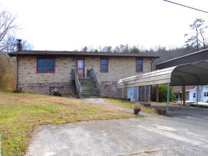 Property for sale at 515 Mehaffey Rd, Powell,  TN 37849