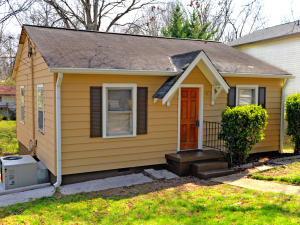 Property for sale at 1936 Bernhurst Drive, Knoxville,  TN 37918