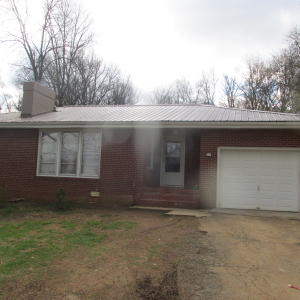 Photo for 112 Overbrook Drive