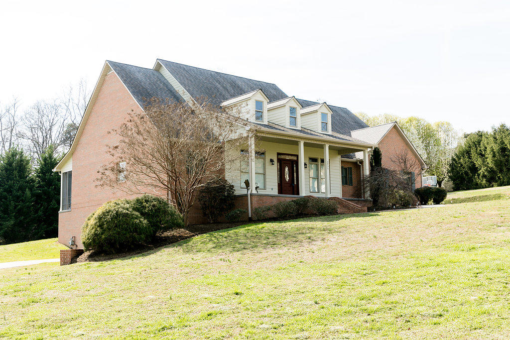 3055 Hawthorne St, Athens, Tennessee 37303, 3 Bedrooms Bedrooms, ,3 BathroomsBathrooms,Single Family,For Sale,Hawthorne,1034227