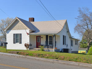 Property for sale at 514 Mccaslin Ave, Sweetwater,  TN 37874