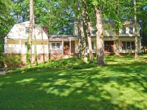 Property for sale at 146 Newport Drive, Oak Ridge,  TN 37830