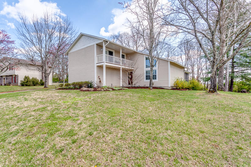 1457 Buxton, Knoxville, Tennessee, United States 37922, 4 Bedrooms Bedrooms, ,2 BathroomsBathrooms,Single Family,For Sale,Buxton,1034964