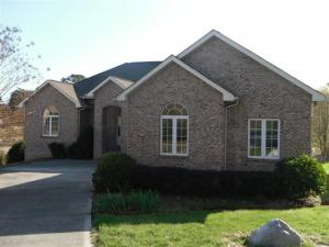 Property for sale at 132 Daleyuhski Way, Loudon,  TN 37774