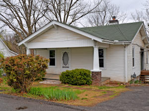 Property for sale at 421 Higgins Ave, Knoxville,  TN 37920