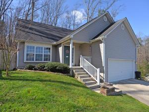 Property for sale at 339 Dogwood Glen Lane, Powell,  TN 37849