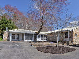 Property for sale at 1743 Fairview Rd, Oliver Springs,  TN 37840