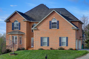 Property for sale at 9437 Abbey Mist Lane, Knoxville,  TN 37931