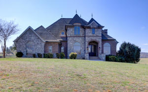 Property for sale at 304 Blueberry Drive, Loudon,  TN 37774