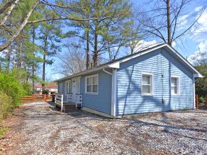 Property for sale at 183 Northwestern Ave, Oak Ridge,  TN 37830