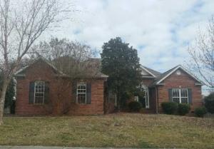 Property for sale at 1630 Linden Hall Drive, Alcoa,  TN 37701