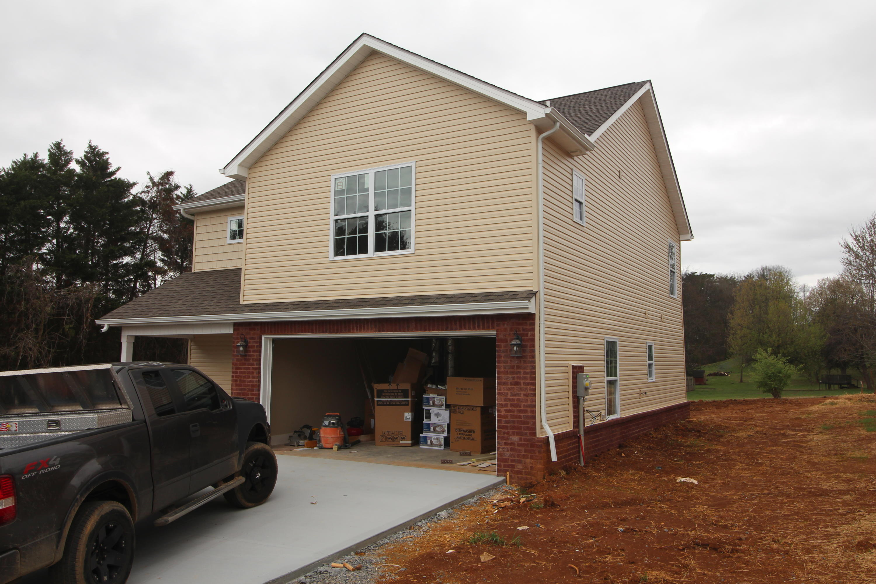 112 Emma Rose- Maryville- Tennessee- United States 37801, 3 Bedrooms Bedrooms, ,2 BathroomsBathrooms,Single Family,For Sale,Emma Rose,1026867