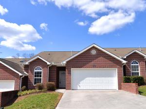 Property for sale at 1119 Harbin Ridge Lane, Knoxville,  TN 37909