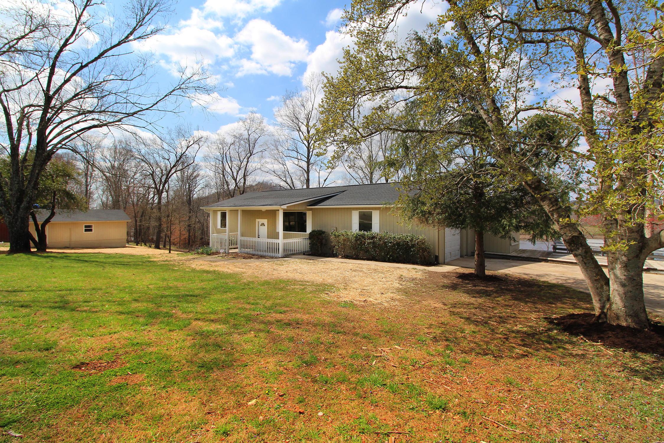 175 Bradley, Harriman, Tennessee, United States 37748, 5 Bedrooms Bedrooms, ,3 BathroomsBathrooms,Single Family,For Sale,Bradley,1035896