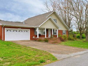 Property for sale at 6100 Thomas Rd, Knoxville,  TN 37920