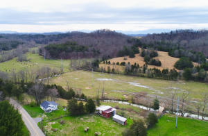Property for sale at 2024 Smith School Rd, Strawberry Plains,  TN 37871
