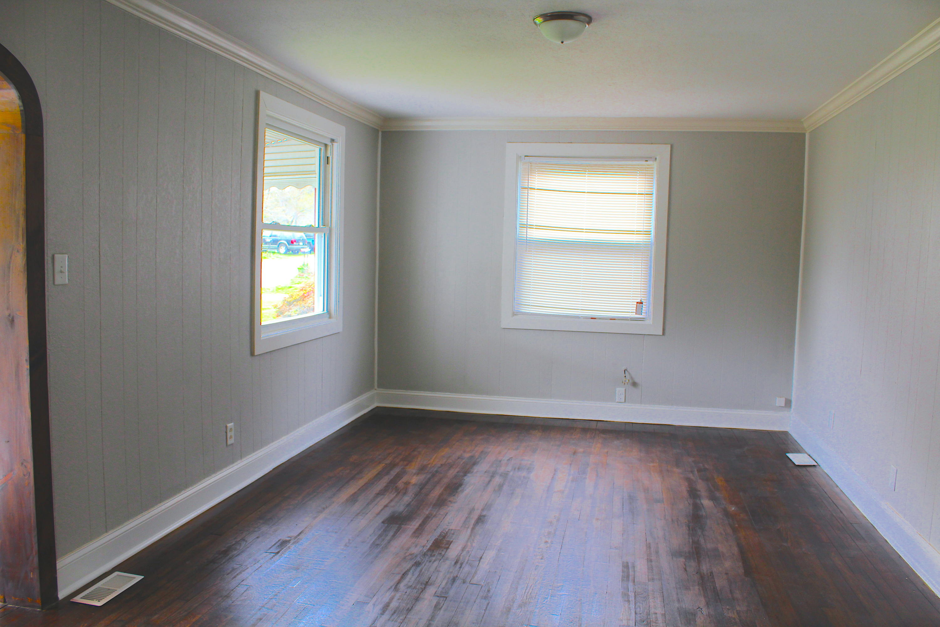 1868 Buford, Knoxville, Tennessee, United States 37920, 2 Bedrooms Bedrooms, ,1 BathroomBathrooms,Single Family,For Sale,Buford,1036002