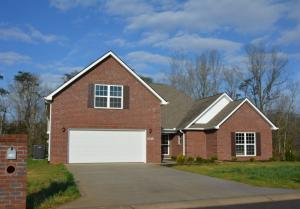 Photo for 2128 Griffitts Mill CircleLot 7