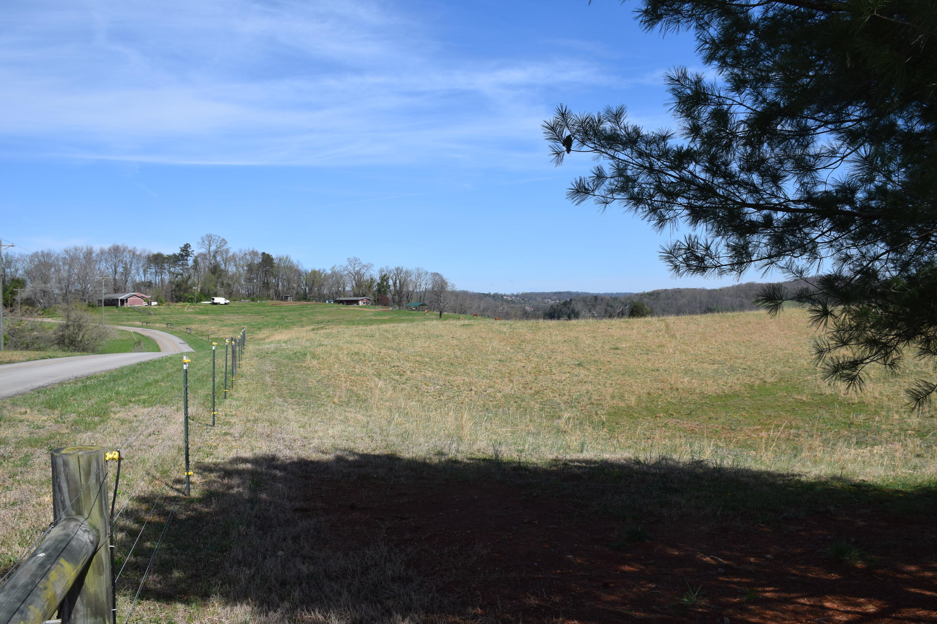 4402 Gravelly Hills Rd: