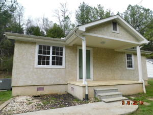 Property for sale at 1651 Highway 360, Vonore,  TN 37885