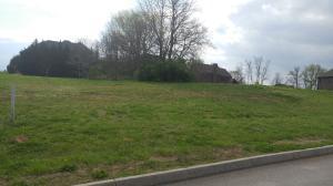 Photo for 12123 Fredericksburg Blvd