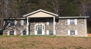 Property for sale at 421 Ivanhoe Rd, Powell,  TN 37849