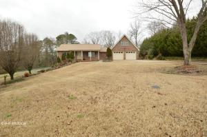 Property for sale at 405 Mountain View Rd, Madisonville,  TN 37354