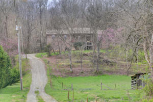 Property for sale at 2900 Stock Creek Rd, Knoxville,  TN 37920