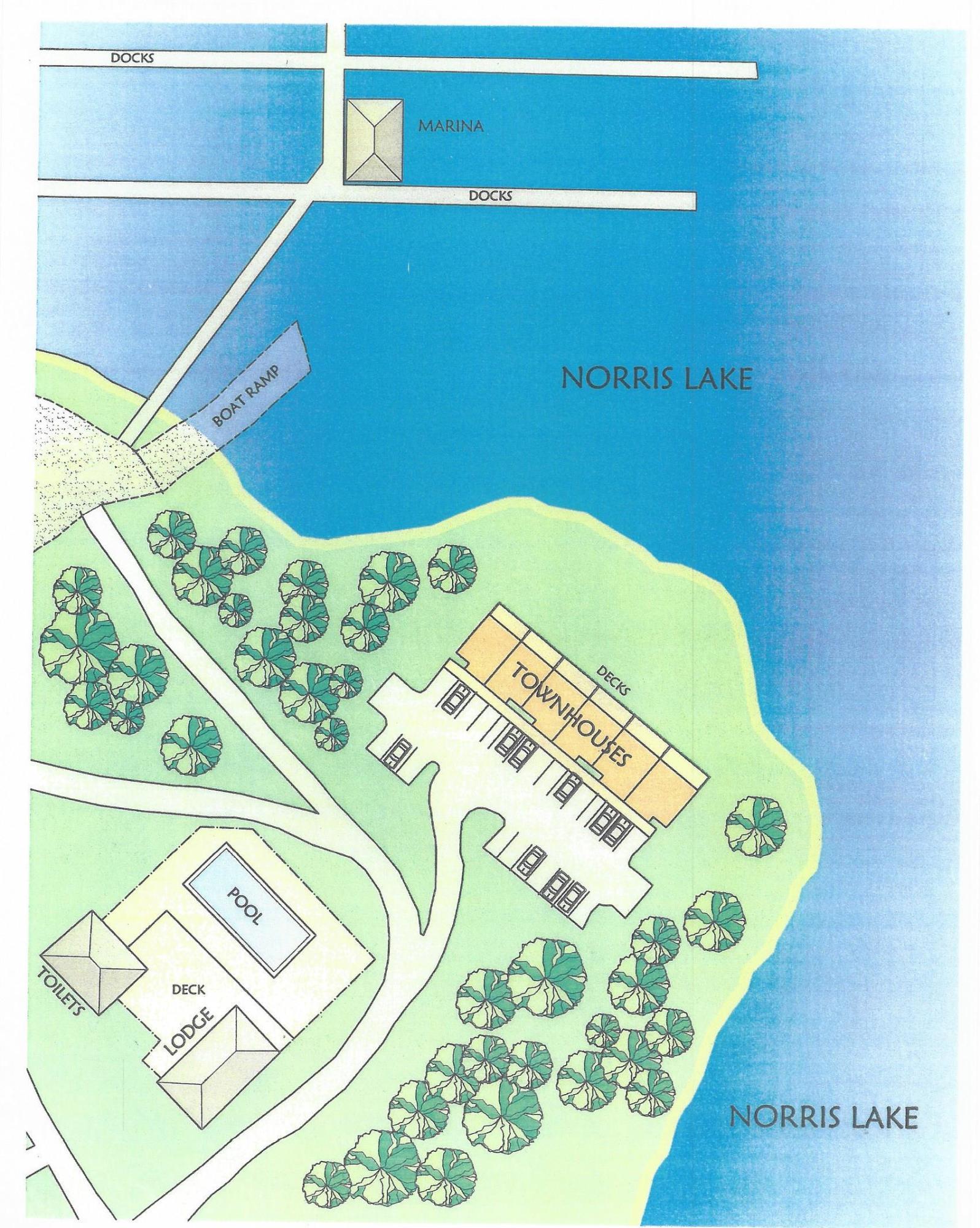 621 Lindsey Mill Circle 1: