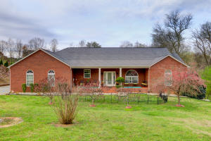 Property for sale at 1402 Alum Cave Cove, Sevierville,  TN 37862