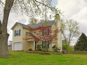 Property for sale at 8808 Shoreham Blvd, Knoxville,  TN 37922