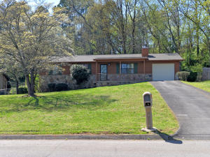 Property for sale at 533 Annandale Rd, Knoxville,  TN 37934