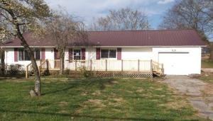 Property for sale at 5300 Briercliff Rd, Knoxville,  TN 37918