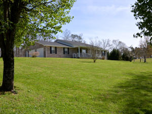 Property for sale at 163 Bethel Rd, Clinton,  TN 37716