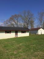 Property for sale at 152 Lakeshore View Drive, Kingston,  TN 37763